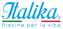 Italika Piscine