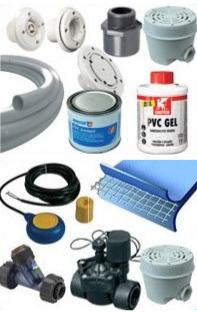 accessori kit circolazione